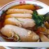 中華料理じんば - 料理写真: