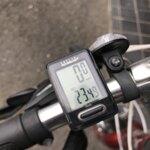 120367723 - 自宅松原から、自転車で約23,4km