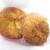 飯処 詣 - 自家製カレーパン