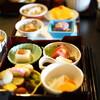 蓬乃里 - 料理写真: