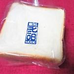 飯処 詣 - 上角食パン