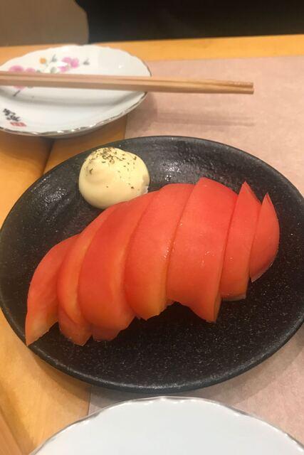 旬鮮酒場 大志 Daishi>