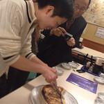 神楽坂飯店 -