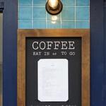 リトル ビレッジ カフェ -