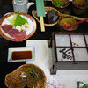 ふわり家 - 料理写真:お料理~☆