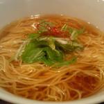 120393615 - 湯麺