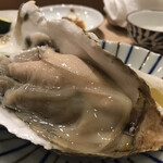 玉寿司 -