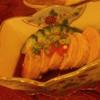 瓢箪 - 料理写真:あん肝