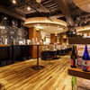 全国各地の日本酒100種類飲み比べ時間無制限 KURAND SAKE MARKET 秋葉原店