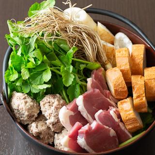 各種宴会に最適◇熟成牛タン焼きを含むコースは3,000円~