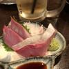 Furumichi - 料理写真: