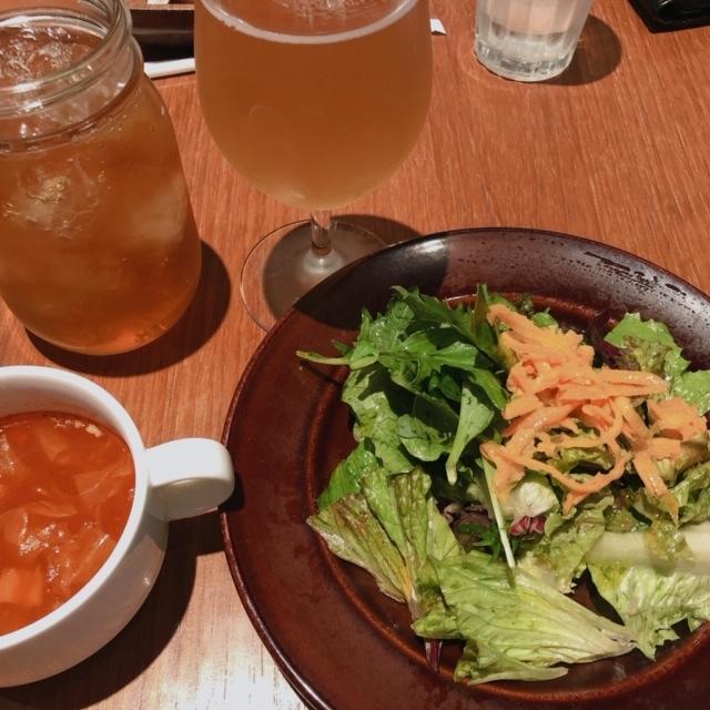 料理写真 2ページ目 ロイヤル ガーデン カフェ 目白店 Royal