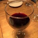 船橋ワイン食堂 862 - 値段の割には美味しい
