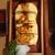 別館 すが井 - 料理写真:アナゴだし巻き玉子 ハーフ\700 でかい!