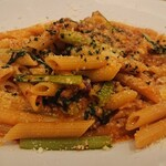 common cafe -