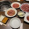 ボンボン - 料理写真: