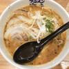 海鳴食堂 - 料理写真: