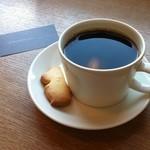 12048831 - コーヒー