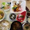 日本料理 くう雅