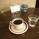 オンサヤ コーヒー -