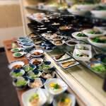 今井食堂 - 料理写真: