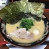 ラーメン神山 - 料理写真: