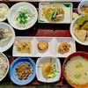 五ケ山豆腐 - 料理写真: