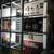 北新地・隠れ家個室居酒屋 匠 - お店の看板