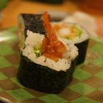 海舟丸 - 料理写真: