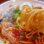 120515919 - 麺リフト