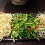 seiammensoushintouki -