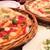 ピッツェリア - 料理写真: