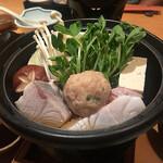 弁慶 - オリーブハマチから オリーブぶりの季節へ 香川県を感じる美味しさ