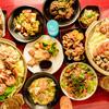 昭和居酒屋 北山食堂 - 料理写真:チャンプルーをはじめ沖縄の名物料理を多彩にお楽しみいただけます!