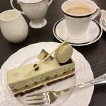 Brasserie & Bar La Gare -