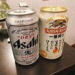 ホテル三吉野別館 - ドリンク写真: