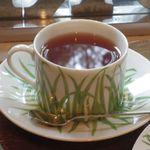 120526431 - 紅茶