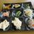 エーデルワイス - 料理写真:野菜多いよ~