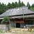 薪窯パン工房 丸藤 - 外観写真:元茅葺の古民家