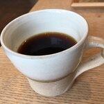 ル コションドール - 出西ブレンドコーヒー