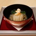 にくにはにくの 肉料理と和食 - ☆ほっこり系和食(^◇^)☆