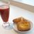 サクララウンジ - 料理写真:ラウンジ飯