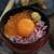 焼鳥と麦 カッシーワ - 料理写真: