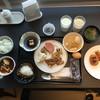 ホテルサンルート 札幌