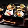 和食処 つきやま - 料理写真: