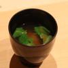 鮨おにかい - 料理写真: