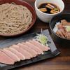 旧軽井沢食堂