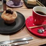 C.cafe