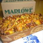 マーロウ - くるみのパウンドケーキ