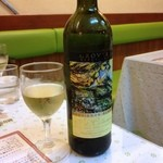 ガネーシュ&バー - インドワイン